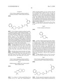 4-AZETIDINYL-1-PHENYL-CYCLOHEXANE ANTAGONISTS OF CCR2 diagram and image