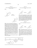 Amido-Thiophene Compounds and Their Use as 11-Beta-HSD1 Inhibitors diagram and image