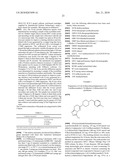 CHEMICAL COMPOUNDS - 643 diagram and image