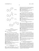 7-Azaindole Derivatives as Selective 11-Beta-Hydroxysteroid Dehydrogenase Type 1 Inhibitors diagram and image