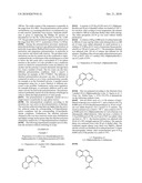 CATALYST SYSTEM FOR OLEFIN POLYMERIZATION COMPRISING PHENANTHROLINE-COMPRISING IRON COMPLEXES diagram and image