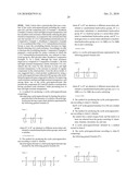 PROCESS FOR PRODUCTION OF CYCLIC POLYORGANOSILOXANE, CURING AGENT, CURABLE COMPOSITION, AND CURED PRODUCT OF THE CURABLE COMPOSITION diagram and image