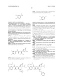 3-Alkyl-5- (4-alkyl-5-oxo-tetrahydrofutran-2-yl) pyrrolidin-2-one Derivatives as Intermediates in the Synthesis of Renin Inhibitors diagram and image