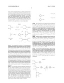 HIGHLY SELECTIVE PROCESS FOR PRODUCING ORGANODIPHOSPHITES diagram and image