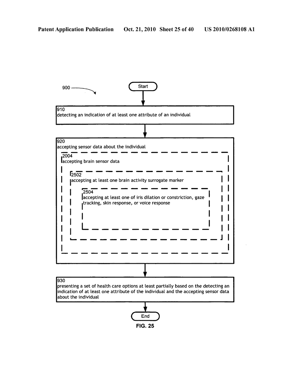 Computational systems and methods for health services planning and matching - diagram, schematic, and image 26