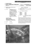 MEDICAL DEVICES WITH GALVANIC PARTICULATES diagram and image