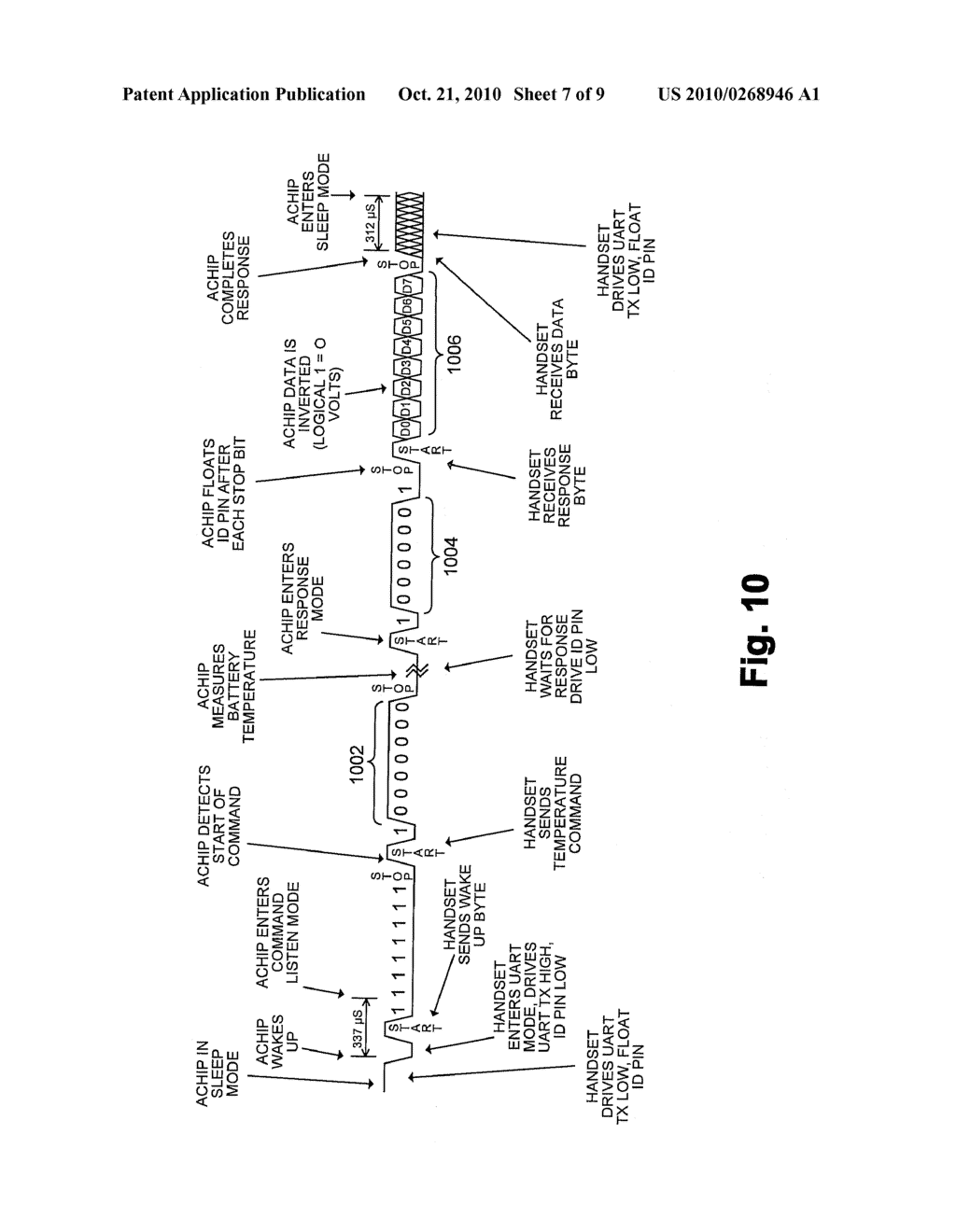 SYSTEM AND METHOD FOR GENERATING SECURED AUTHENTICATION IMAGE FILES FOR USE IN DEVICE AUTHENTICATION - diagram, schematic, and image 08