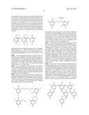 Novel Coupled Hydrocarbyl-Substituted Phenol Materials as Oilfield Wax Inhibitors diagram and image