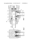 AT-SURFACE TOOL FOR PULSE-INJECTION OF LIQUIDS diagram and image