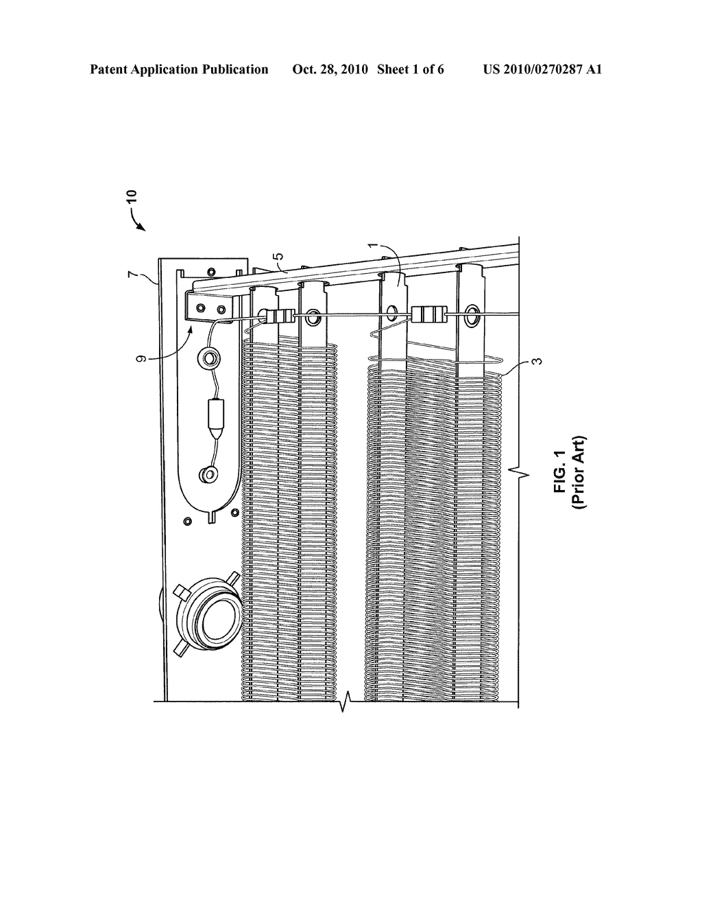 mica board electric resistance wire heater and method of use Resistance of a Wire at Resistance Wire Heater Diagram