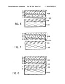 Multi-Layer Film Coverings For Volatizing Dispensers diagram and image