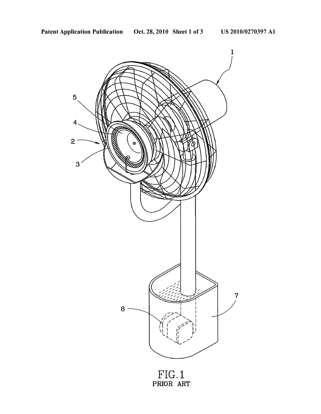 98  schematic diagram of electric fan