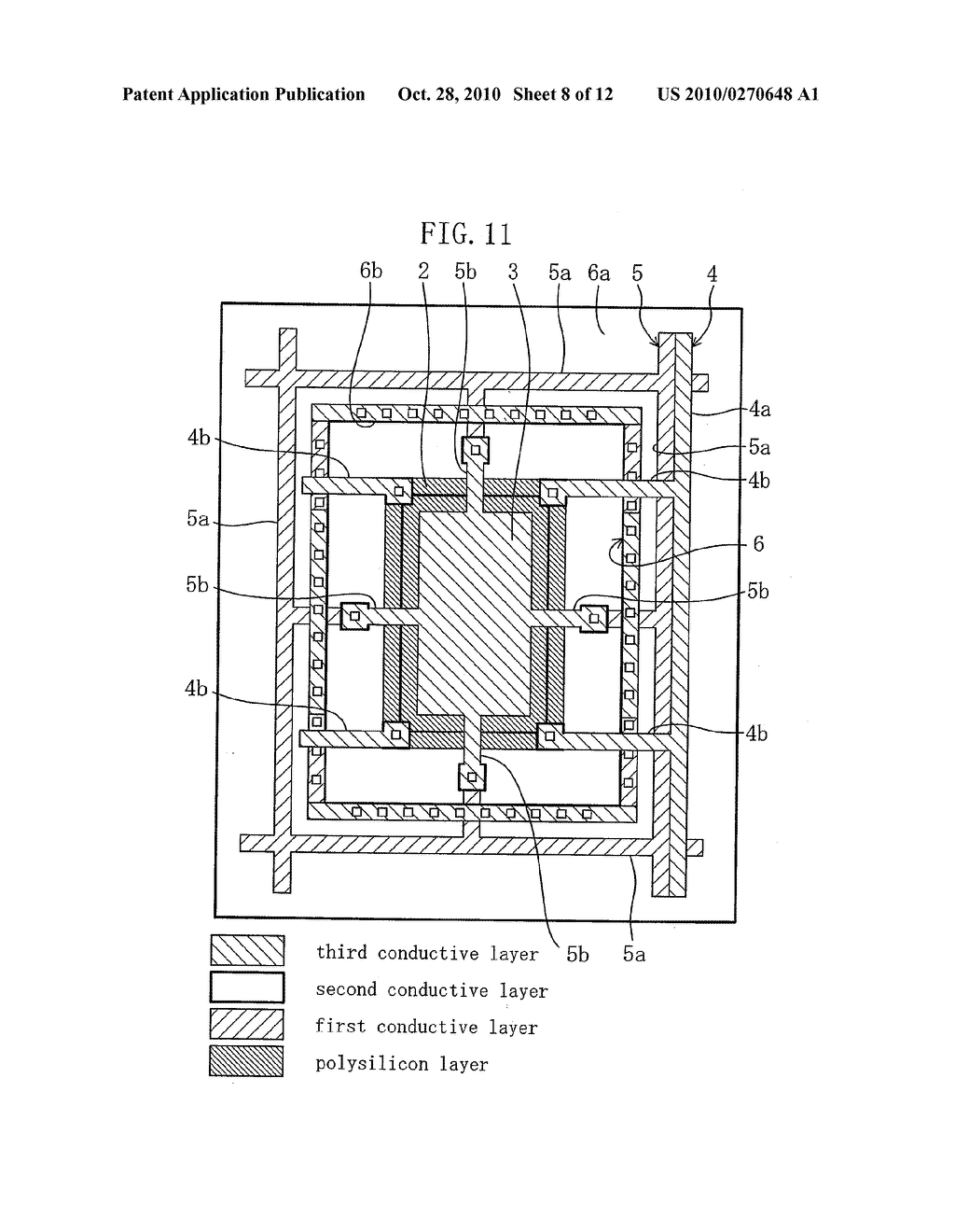 SEMICONDUCTOR INTEGRATED CIRCUIT, D-A CONVERTER DEVICE, AND A-D CONVERTER DEVICE - diagram, schematic, and image 09