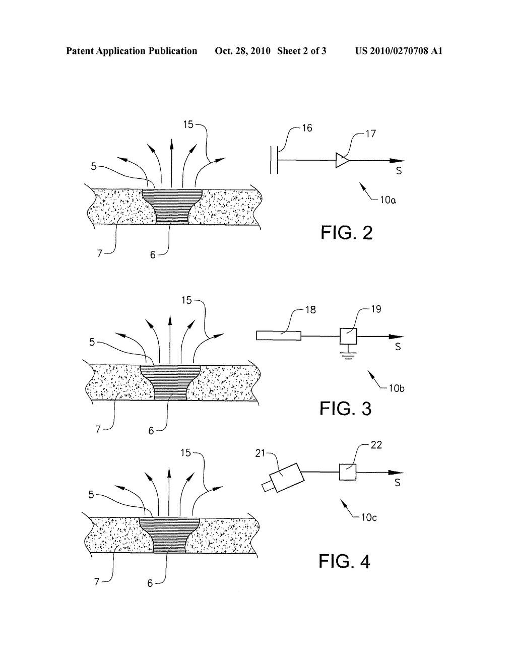 METHOD AND APPARATUS FOR PRODUCING THREE-DIMENSIONAL OBJECTS - diagram, schematic, and image 03
