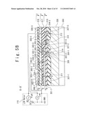 SEMICONDUCTOR DEVICE AND SEMICONDUCTOR DEVICE MEASURING SYSTEM diagram and image