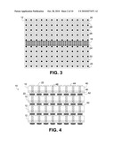 Universal Inter-Layer Interconnect for Multi-Layer Semiconductor Stacks diagram and image