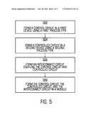 Digital Control Interface In Heterogeneous Multi-Chip Module diagram and image