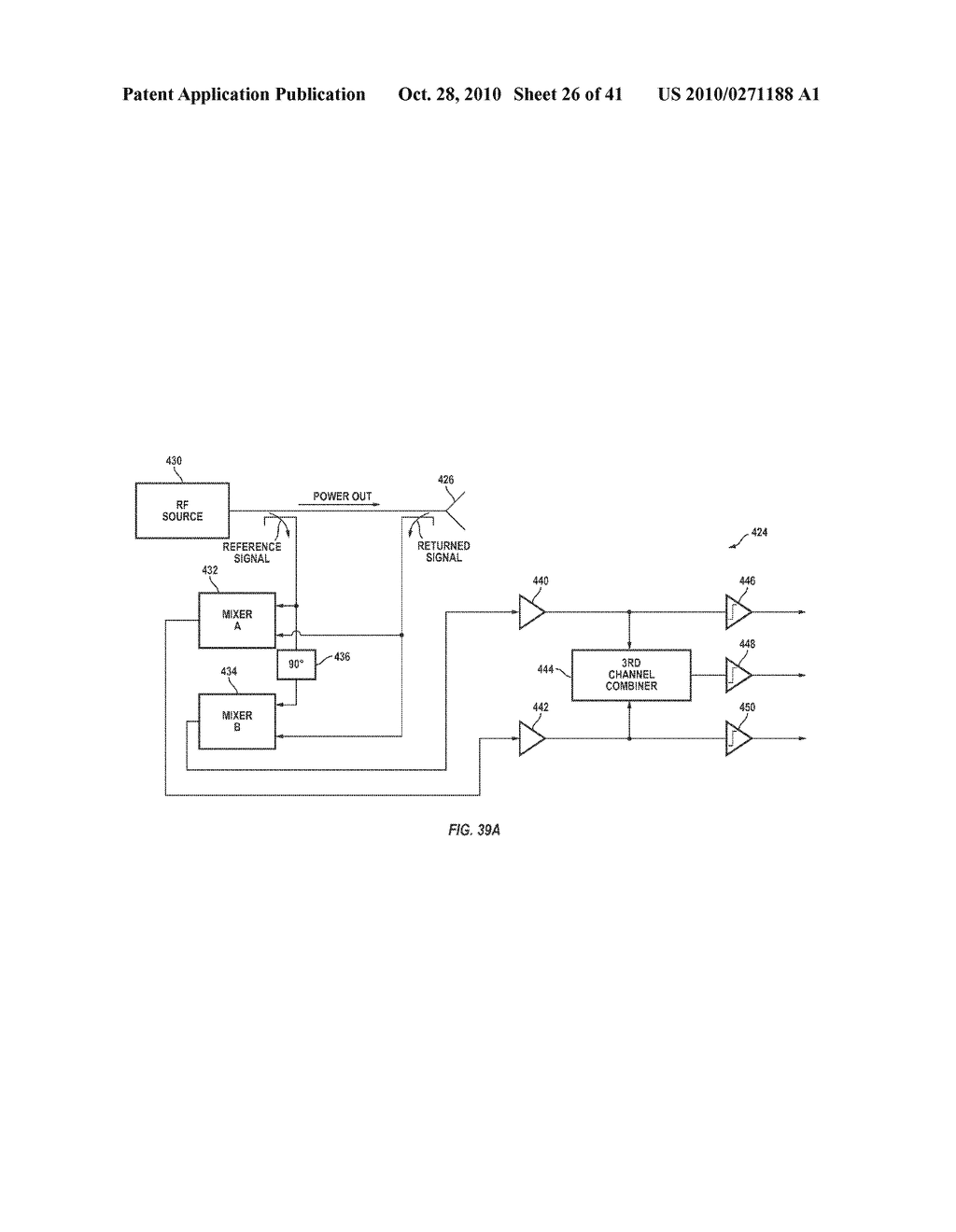 Dual Mode Transmitter Receiver And Decoder For Rf Transponder Tags Circuit Diagram Schematic Image 27