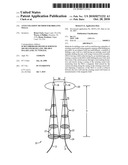 ANTI-COLLISION METHOD FOR DRILLING WELLS diagram and image