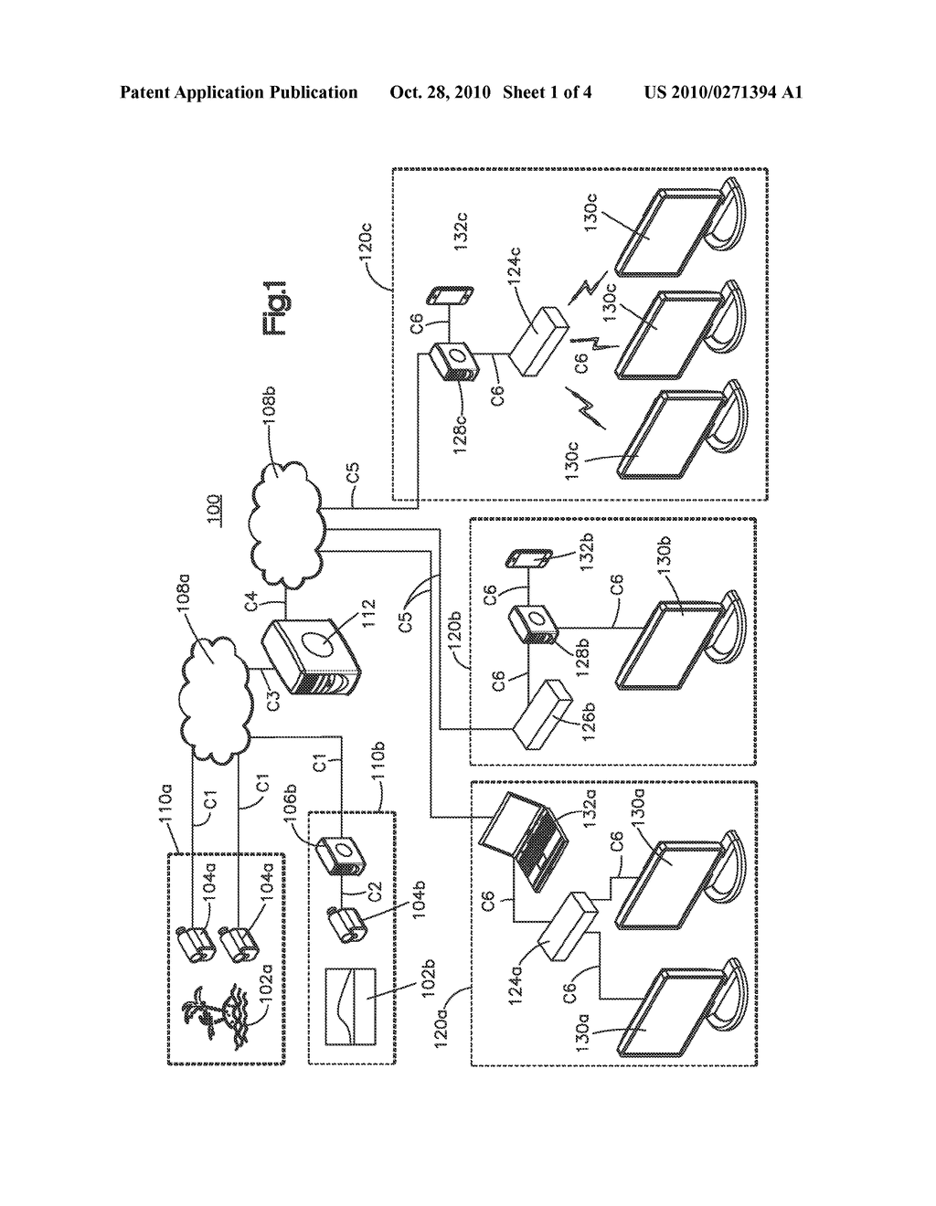 SYSTEM AND METHOD FOR MERGING VIRTUAL REALITY AND REALITY TO PROVIDE AN ENHANCED SENSORY EXPERIENCE - diagram, schematic, and image 02