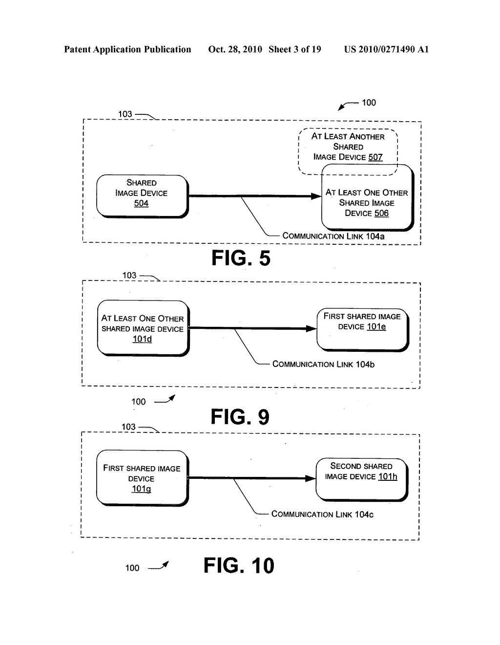 Regional proximity for shared image device(s) - diagram, schematic, and image 04