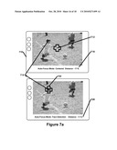 Perfecting of Digital Image Capture Parameters Within Acquisition Devices Using Face Detection diagram and image