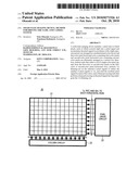 Solid-state imaging device, method for driving the same, and camera system diagram and image