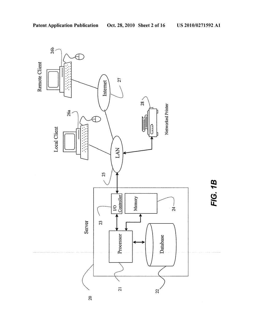 APPARATUS FOR MEASURING CRITICAL FLICKER FUSION FREQUENCY AND METHODS OF USING SAME - diagram, schematic, and image 03