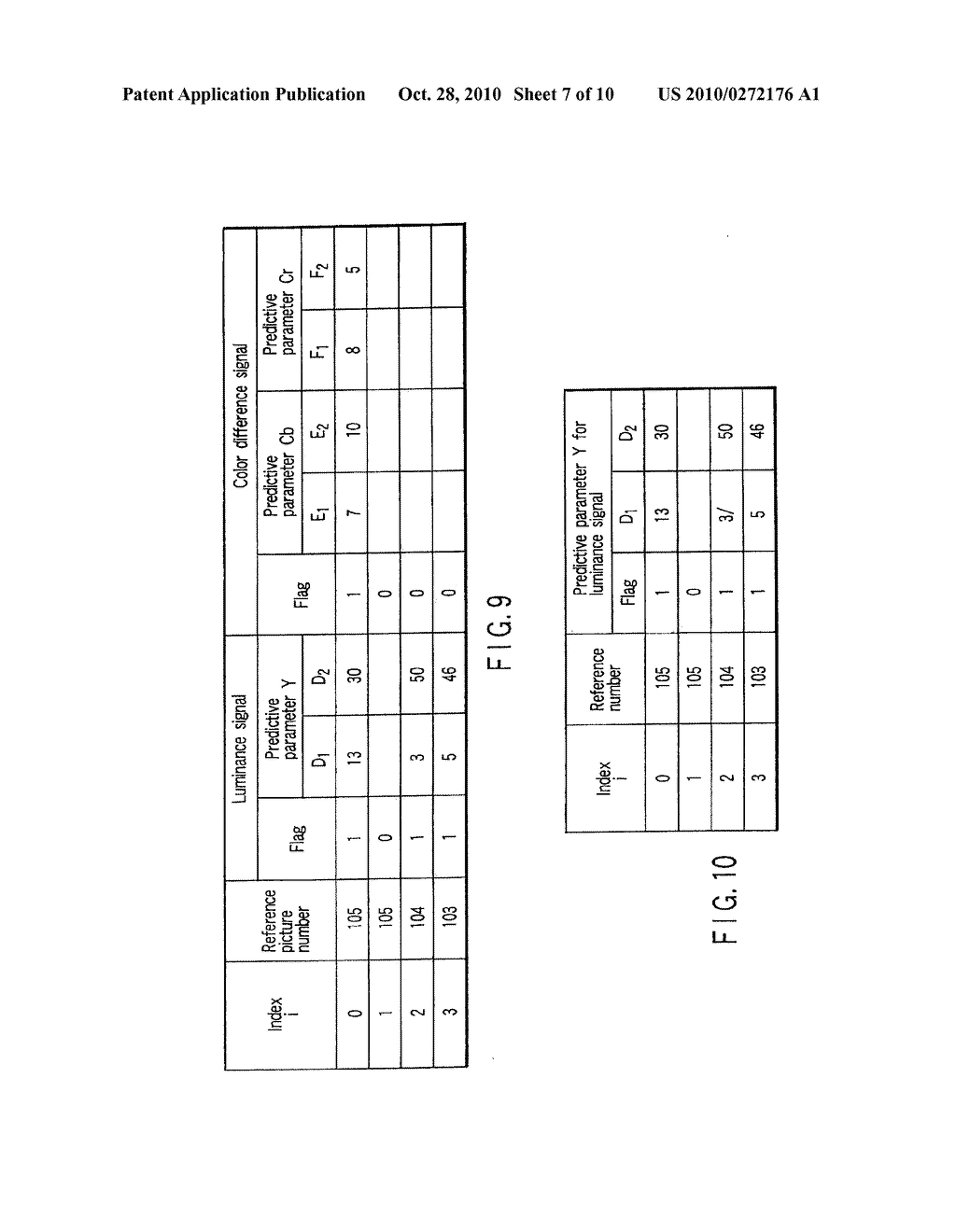 VIDEO ENCODING/ DECODING METHOD AND APPARATUS FOR MOTION COMPENSATION PREDICTION - diagram, schematic, and image 08