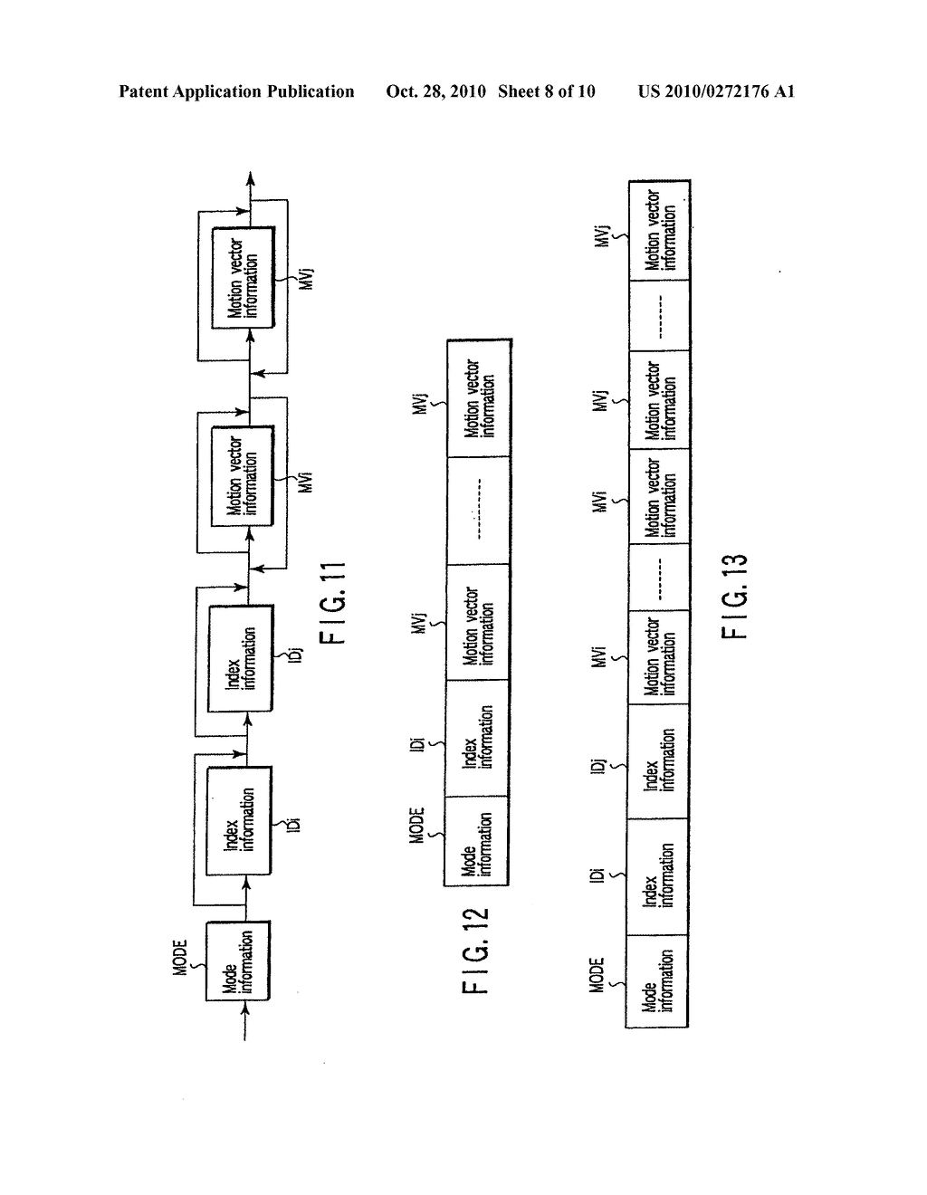 VIDEO ENCODING/ DECODING METHOD AND APPARATUS FOR MOTION COMPENSATION PREDICTION - diagram, schematic, and image 09