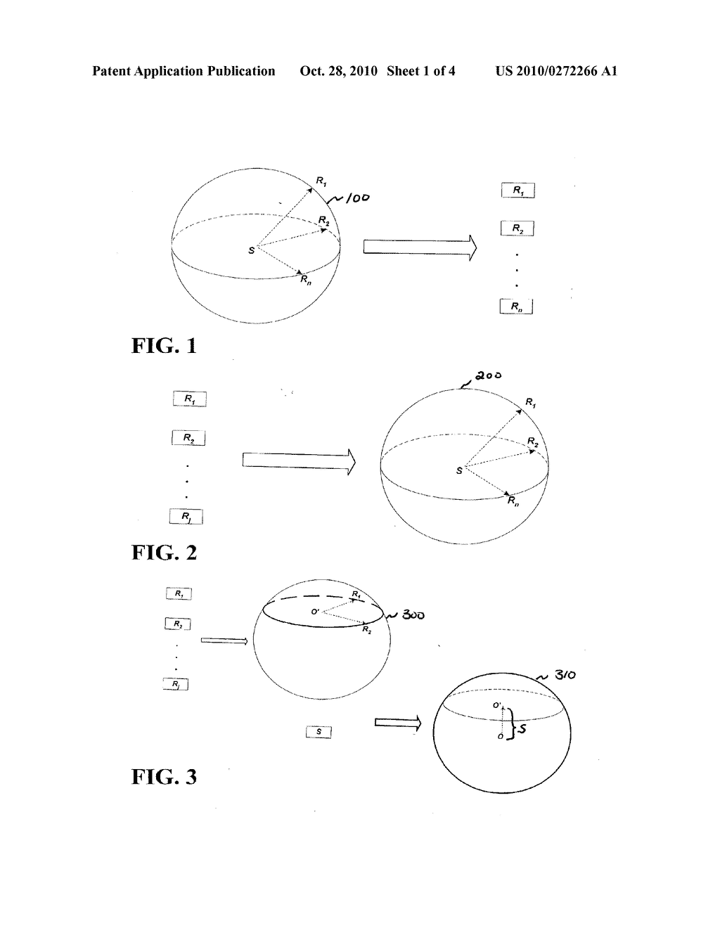 Method for secure key management using multi-threshold secret sharing - diagram, schematic, and image 02