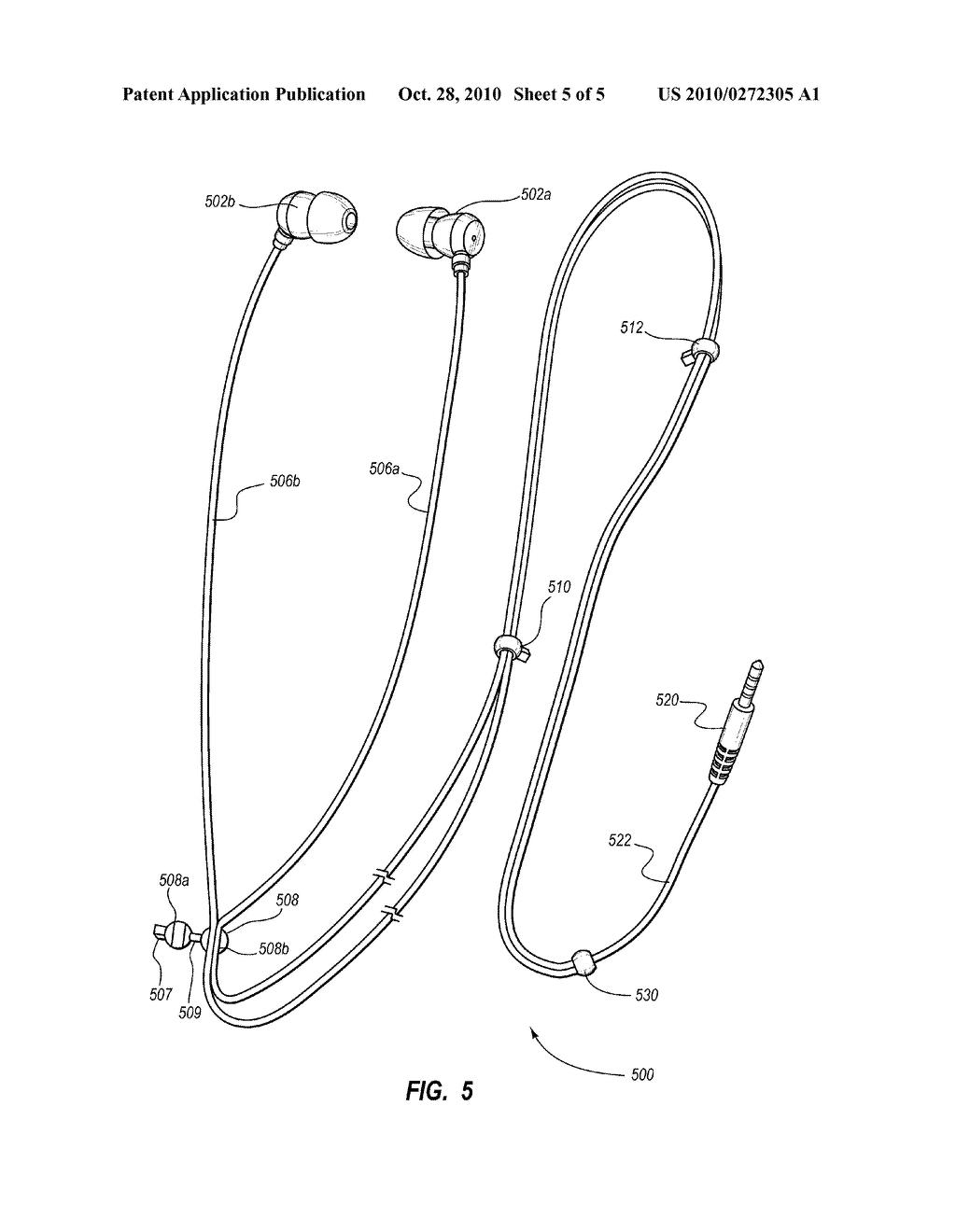 diagram of earphones wiring diagram online Earbud Wiring-Diagram diagram of earphones wiring diagram hub wireless headphones diagram of earphones