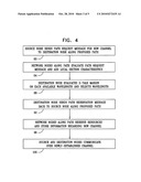 Channel Validation In Optical Networks Using Multi-Channel Impairment Evaluation diagram and image