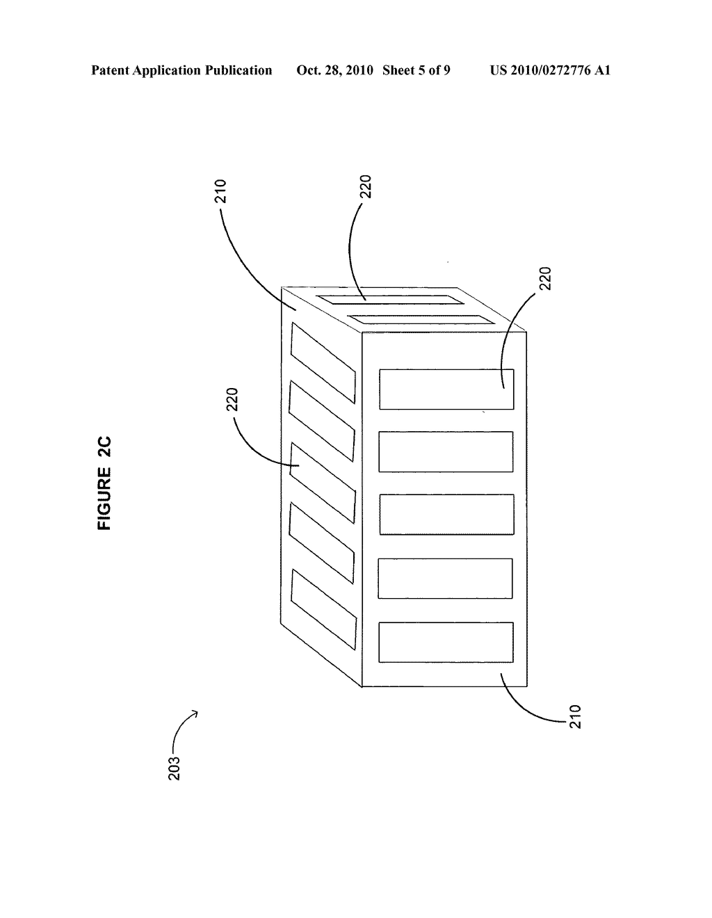 Device including bone cage and method for treatment of disease in a subject - diagram, schematic, and image 06