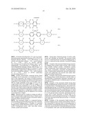 POLYMERIZABLE CHOLESTERIC LIQUID CRYSTAL COMPOSITION AND ITS USE diagram and image