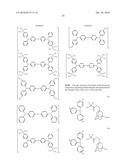 PROCESS FOR PRODUCING PHOTORESIST PATTERN diagram and image