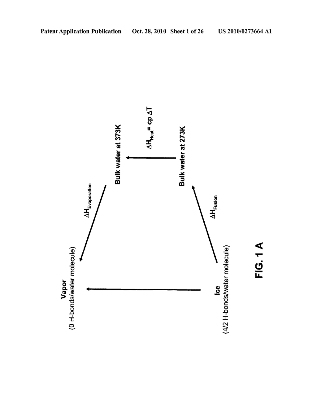 Method For The Determination Of Intra- And Intermolecular Interactions In Aqueous Solution - diagram, schematic, and image 02