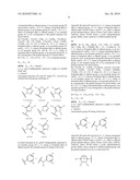 BETULIN DERIVED COMPOUNDS USEFUL AS ANTIBACTERIAL AGENTS diagram and image