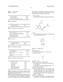 Novel ligand activators of the RAR receptors and pharmaceutical/cosmetic applications thereof diagram and image