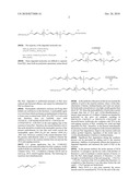 POLYQUATERNIUM-1 SYNTHESIS METHODS AND ASSOCIATED FORMULATIONS diagram and image