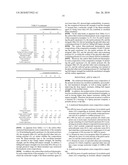Reinforced Thermoplastic Resin Composition And Molded Article diagram and image