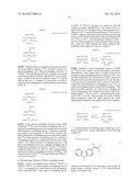 LIGHT-RESPONSIVE ARTIFICIAL NUCLEOTIDE HAVING PHOTO-CROSSLINKING ABILITY diagram and image