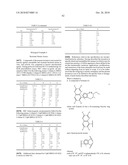 BICYCLIC PYRAZOLE COMPOUNDS AS ANTIBACTERIAL AGENTS diagram and image
