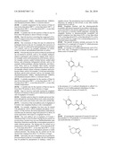 PROCESSES FOR THE PREPARATION OF SITAGLIPTIN AND PHARMACEUTICLLY ACCEPTABLE SALTS THEREOF diagram and image