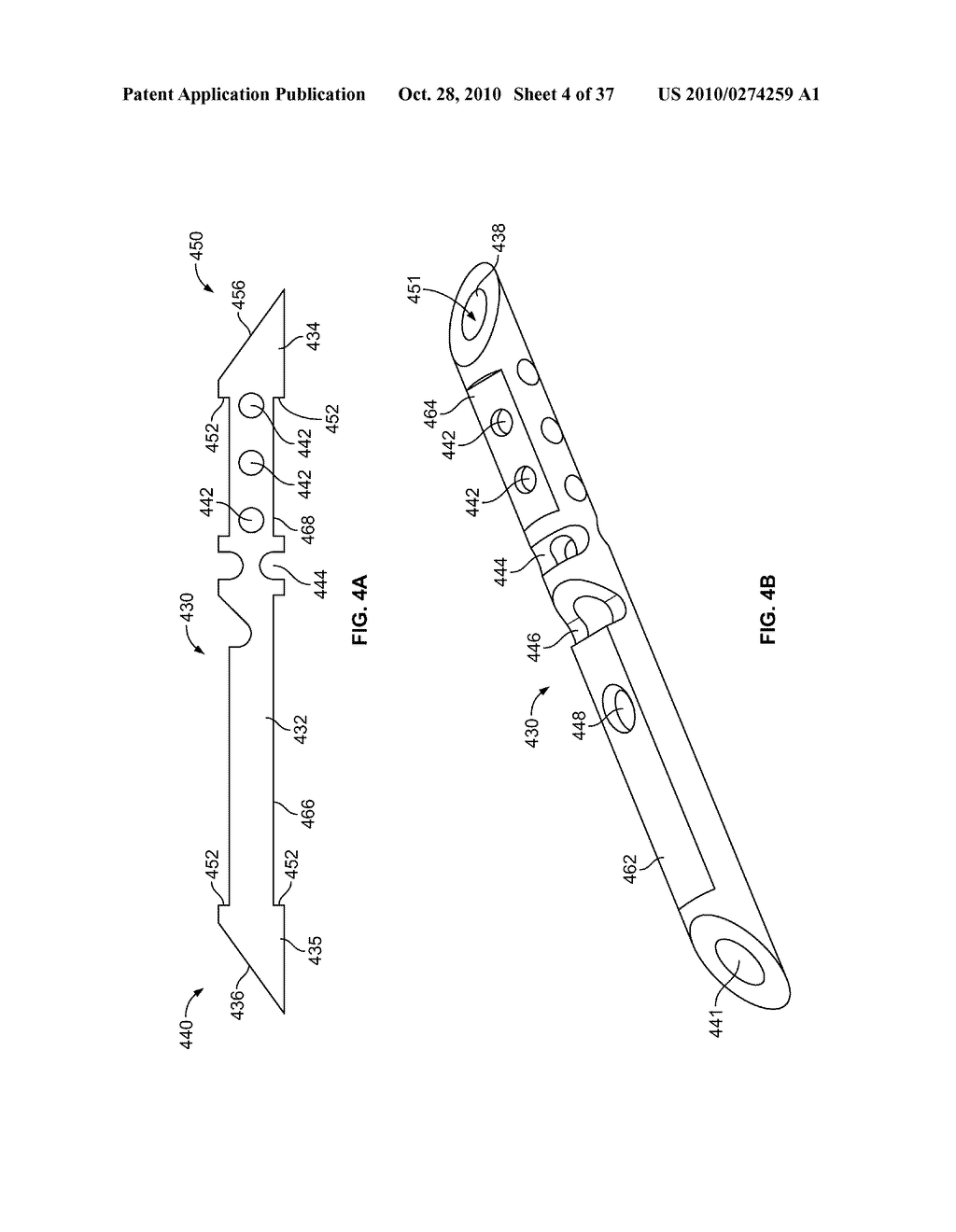 FLUID DRAINAGE DEVICE, DELIVERY DEVICE, AND ASSOCIATED METHODS OF USE AND MANUFACTURE - diagram, schematic, and image 05