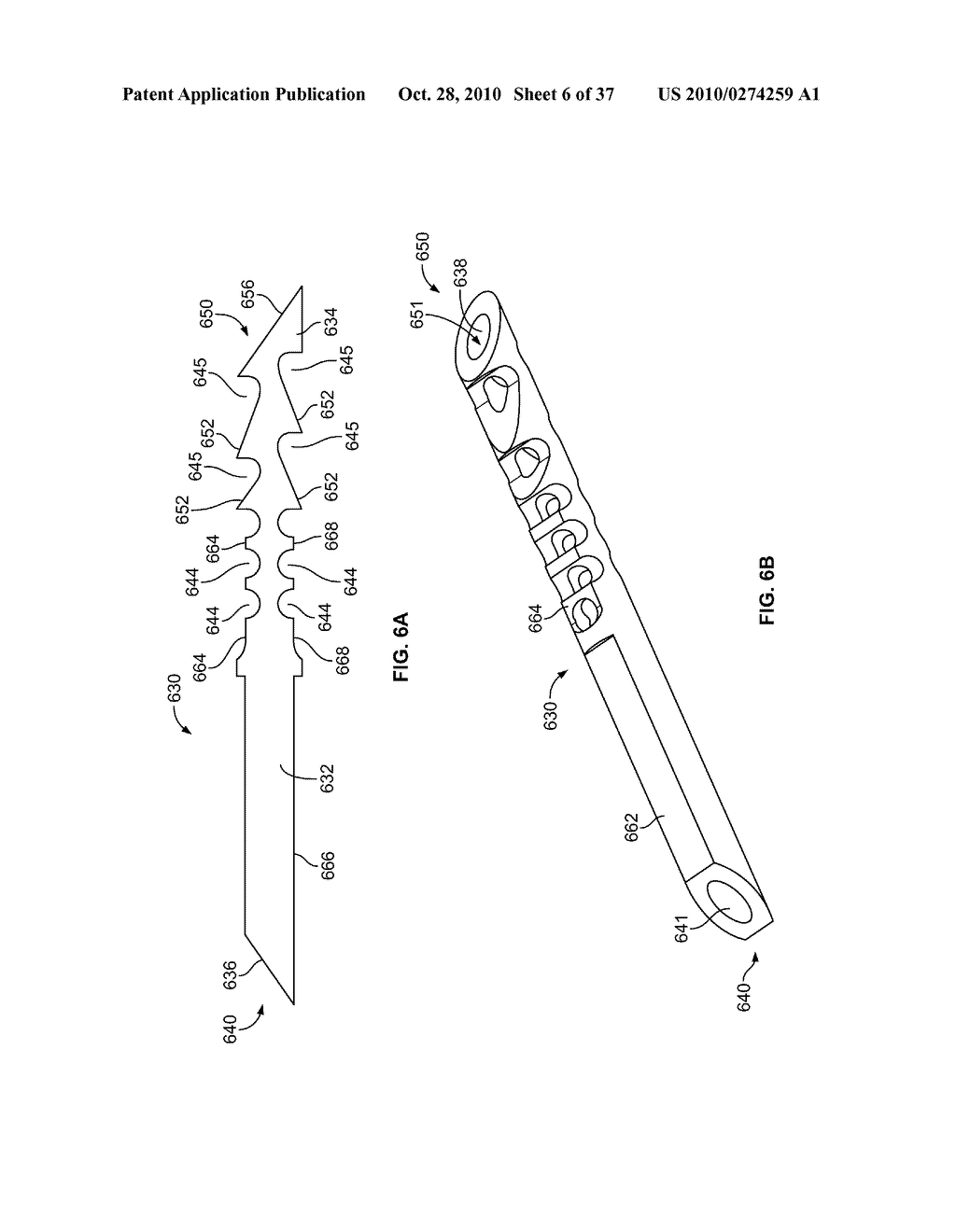FLUID DRAINAGE DEVICE, DELIVERY DEVICE, AND ASSOCIATED METHODS OF USE AND MANUFACTURE - diagram, schematic, and image 07