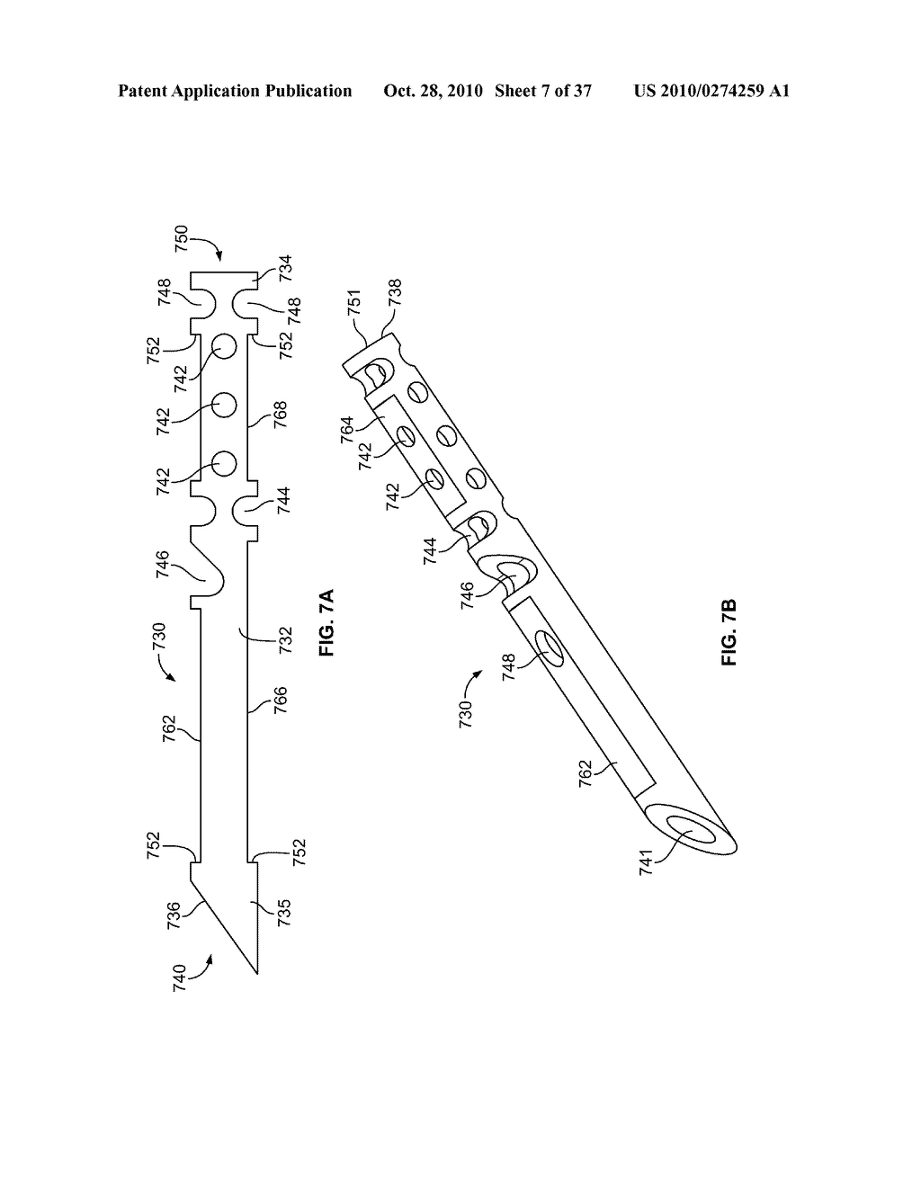 FLUID DRAINAGE DEVICE, DELIVERY DEVICE, AND ASSOCIATED METHODS OF USE AND MANUFACTURE - diagram, schematic, and image 08