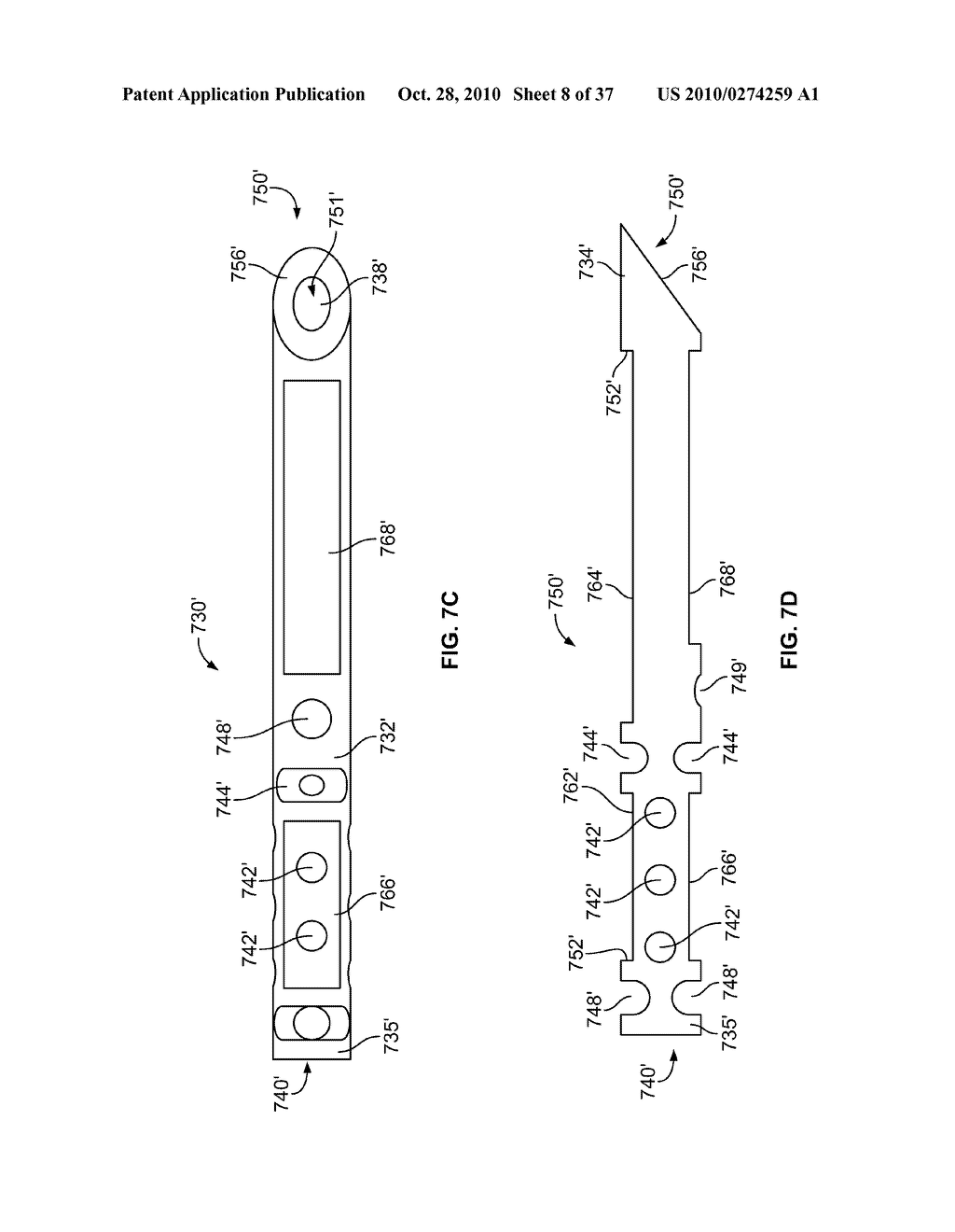 FLUID DRAINAGE DEVICE, DELIVERY DEVICE, AND ASSOCIATED METHODS OF USE AND MANUFACTURE - diagram, schematic, and image 09