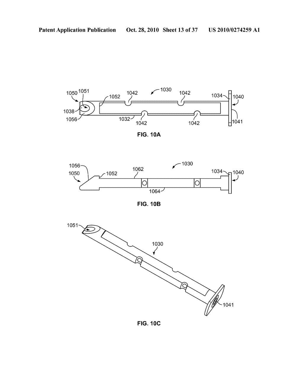 FLUID DRAINAGE DEVICE, DELIVERY DEVICE, AND ASSOCIATED METHODS OF USE AND MANUFACTURE - diagram, schematic, and image 14