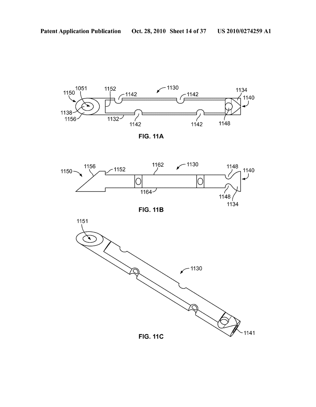 FLUID DRAINAGE DEVICE, DELIVERY DEVICE, AND ASSOCIATED METHODS OF USE AND MANUFACTURE - diagram, schematic, and image 15